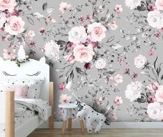 71 Best Wallpaper Images In 2019 Wallpaper Wall Murals