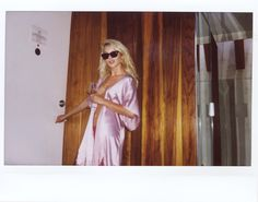 Sleeping in With: Rachel Yampolsky and Patrick Maus — For Love & Lemons