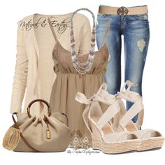 Classy Outfit. lovey  bag,oh  and i love the shoes