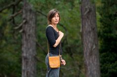 Crossbody bags by morelle Crossbody Bags, Collection