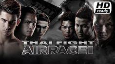 Liked on YouTube: ไทยไฟท ลาสด THAI FIGHT AIRRACE 1 [ Full ] 19 พฤศจกายน 2559: Digitaltv-Thaitv posted... https://plus.google.com/Fengshuidossierlive/posts/9mkxmHpEZGd