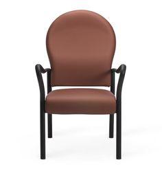 michael graves designed chair