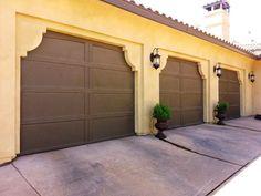 37 Best Garage Door Screens Images Woodworking Diy
