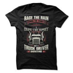 Race the rain T Shirt, Hoodie, Sweatshirt