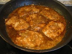 We all love the food cooked in Deg and serve on weddings. This is an authentic Degi Mutton Korma Recipe with a delicious taste. Lamb Recipes, Veg Recipes, Curry Recipes, Indian Food Recipes, Asian Recipes, Cooking Recipes, Ethnic Recipes, Gosht Recipe, Diet