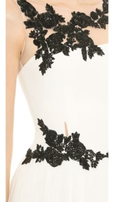 Daily Obsession — Vice N Virtue Style www.vicenvirtuestyle.com