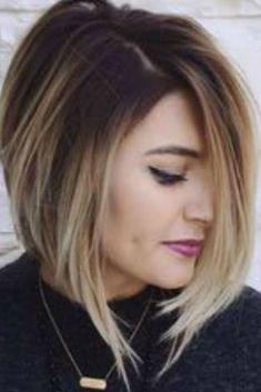 37 Meilleures Images Du Tableau Carré Tie And Dye Haircolor Hair