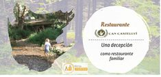 Educación emocional y malos alumnos: Actividades para Educación Infantil ⋆ Teacher Nerea Aventura Park, Star Wars Personajes, Growing Up, Teaching, Gluten Free Menu, Gluten Free Meals, Attachment Parenting, Parenting, Sausage Potatoes