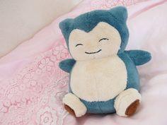 cute stuffed animal