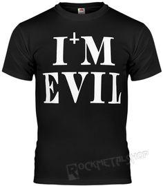 http://rockmetalshop.pl/product-pol-171652-koszulka-AMENOMEN-IM-EVIL-OMEN058KM-.html?text=KSZP-737