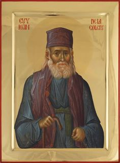 Byzantine Art, Orthodox Icons, Sacred Art, Baseball Cards, Sports, Fresco, Greek, Chanel, Saints