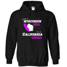 #administrators #michigan #states #texas... Awesome T-shirts (Best Deals) Wincousin woman in California . WeedTshirts  Design Description: Wincousin woman in California ? ****LIMITED EDITION !!!****   Special design for YOU ! Sale might finish early so get yours now ! Guaranteed protected and safe checkout by .... Check more at http://weedtshirts.xyz/states/best-deals-wincousin-girl-in-california-weedtshirts.html
