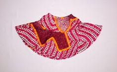 Mavo Mini Skirt Mini Skirts, Crop Tops, Women, Fashion, Moda, Fashion Styles, Mini Skirt, Fashion Illustrations, Cropped Tops