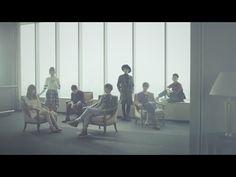 AAA / 「MAGIC」Music Video - YouTube