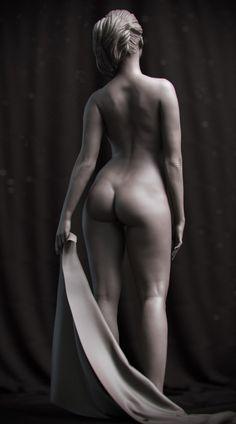 femaleStudy02.jpg (889×1600)