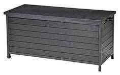 Kussenbox MARIAGER 132x60x53 artwood | JYSK