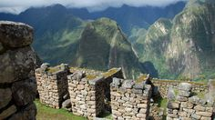 Peru was a life changing trip.  I recommend it to everyone.