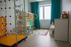 дизайн детской комнаты для двух девочек фото: 21 тыс изображений найдено в Яндекс.Картинках