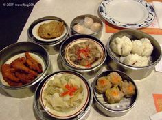 So, I don't have a link for this... but trust me, try the dim sum at Full Kee.  They only serve it during lunch, and there may be a bit of a wait, but it's worth it.  Try the Shanghai Dumplings, Steamed Pork Buns and Spare Ribs.