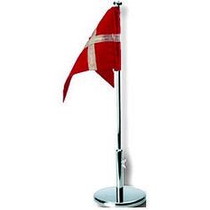 Flag #flag Dåbsgaver http://www.chanti.dk/p-Daabsgaver