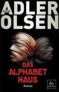 Jussi Adler Olsen sollte man einfach lesen! #Jan.2013