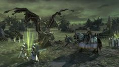 Paradox acquires Age of Wonders developer