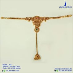 Gold Wedding Jewelry, Gold Rings Jewelry, Gold Earrings Designs, Gold Jewellery Design, Arabic Jewelry, Gold Bracelet For Women, Gold Accessories, Bangles, Collection