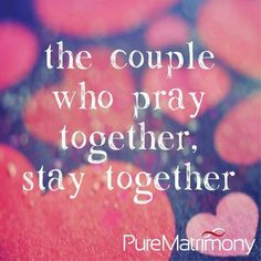 """Muhammad asks, """"Is it allowed for husband and wife to pray together as a jama`ah?"""" Answer:"""