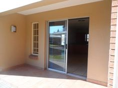 13 Properties and Homes For Sale in Rynfield, Benoni, Gauteng 2 Bedroom Apartment, Apartments For Sale, Windows, Home, Window, Haus, Homes, Houses, Ramen