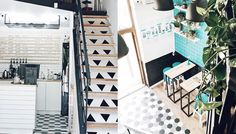 Teo`s Cafe Elixir iti ofera o noua doza de energie - Mr. Loft, Bed, Furniture, Home Decor, Decoration Home, Stream Bed, Room Decor, Lofts, Home Furnishings