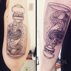 michaella-tattoo06