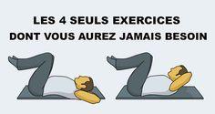 les-4-exercices-meilleurs-exercices-pour-un-corps-parfait