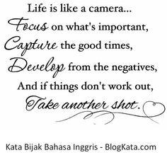 147ac5f dc4ea0de1171f5b0987 camera quotes cute quotes