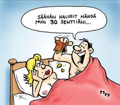 Funny Pictures, Funny Pics, Humor, Comics, Nice, Google, Fanny Pics, Fanny Pics, Funny Photos