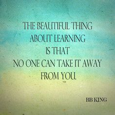 Famous quotes about 'Learning' - QuotationOf . COM