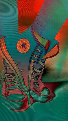 Cellphone Wallpaper, Converse All Star, Art Boards, Spiderman, Modern Design, Hipster, Superhero, Phone Backgrounds, Art Ideas