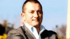 Il sindaco che paga la mini-imu ai cittadini! http://tuttacronaca.wordpress.com/2014/01/24/il-sindaco-che-paga-la-mini-imu-ai-cittadini/