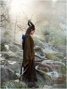 Angelina Jolie - Page 3 - the Fashion Spot Maleficent Quotes, Maleficent 2014, Maleficent Movie, Malificent, Disney Live, Disney Magic, Disney Art, Disney Movies, Sleeping Beauty 2014