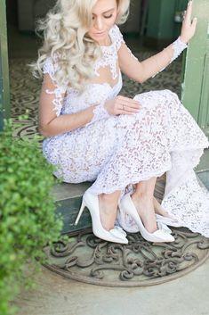 Blog – MARIA MARGUERITE Girls Dresses, Flower Girl Dresses, Weddings, Wedding Dresses, Blog, Fashion, Dresses Of Girls, Bride Dresses, Moda