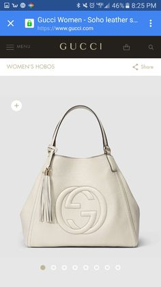 2d08c261f54b 18 Best Handbags images