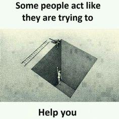 deep!!!