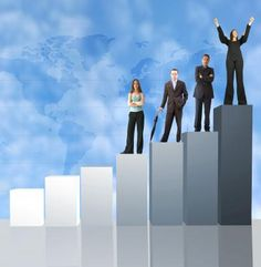 Achieving a high-performance culture in your business