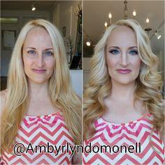 #makeupartist #makeup #artist #mua