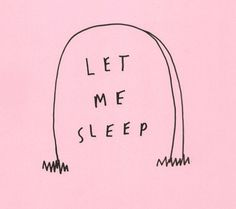 Get out of my head pink aesthetic, anastasia, art plastique, iphone wallpaper, Art Plastique, Pink Aesthetic, Cute Wallpapers, Line Art, Art Sketches, Let It Be, Thoughts, Feelings, My Favorite Things