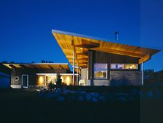 1000 Images About Houses On Pinterest Modern Barn