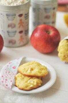 almás lapkák