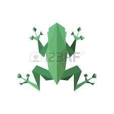 """Résultat de recherche d'images pour """"grenouille stylisée"""""""