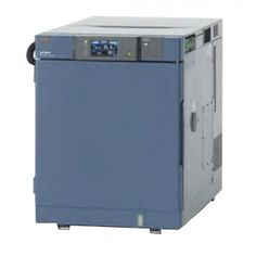 A good Bench-Top Heating and Cooling Chamber Espec SU-222