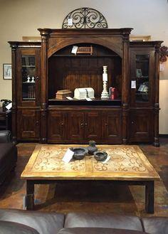 unique rustic fine furniture custom upholstery primitives furniture austin tx - Cool Furniture Austin