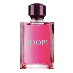 JOOP Homme Cologne for Men  42 oz >>> Be sure to check out this awesome product.